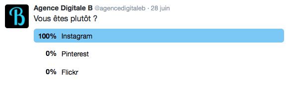 sondage-twitter