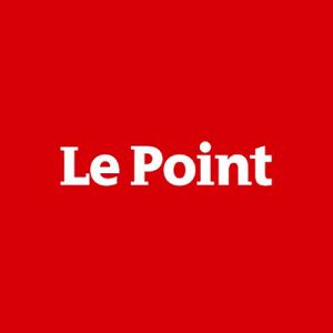 reference-lepoint