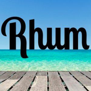 reference-rhum