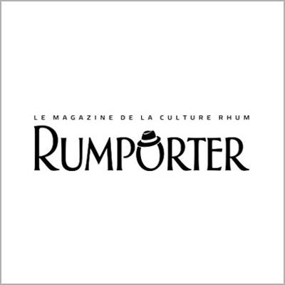Rumporter