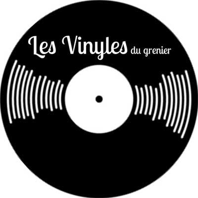 Les Vinyles du Grenier