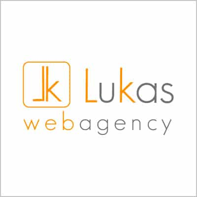 Lukas Formation