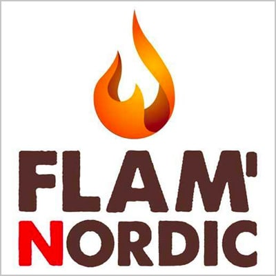 Flam Nordic