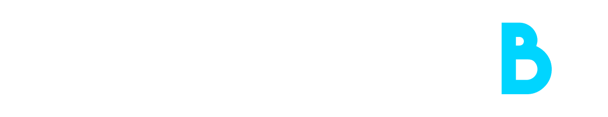 Agence Digitale B