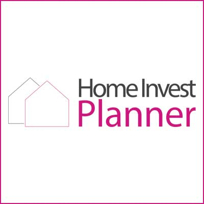 Home Invest Planner
