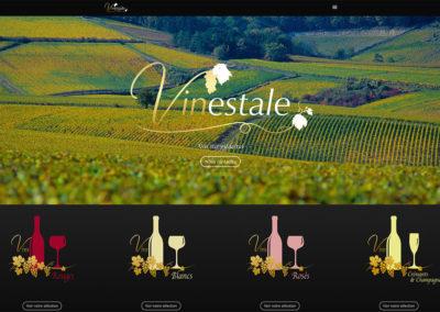 vinestale1