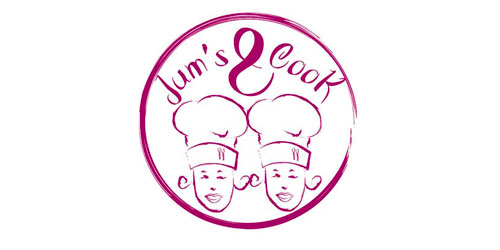 Jum's and Cook