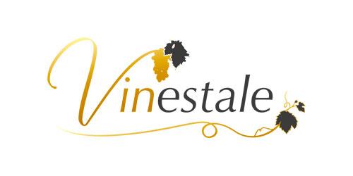 Vinestale